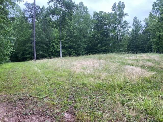 0 Fishermans Lane, Tignall, GA 30668 (MLS #455874) :: Better Homes and Gardens Real Estate Executive Partners