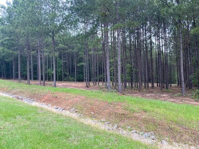 1145 Pine Shores Cove, Tignall, GA 30668 (MLS #455875) :: Better Homes and Gardens Real Estate Executive Partners