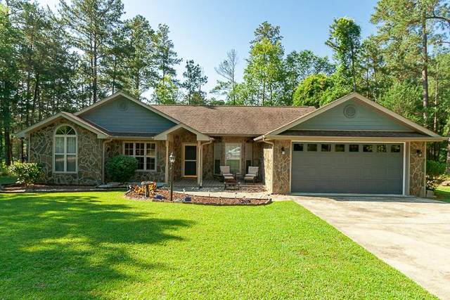 304 Wellington Court, McCormick, SC 29835 (MLS #456092) :: Shannon Rollings Real Estate