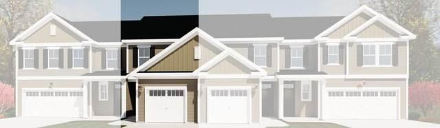 512 Vinings Drive 10B, Grovetown, GA 30813 (MLS #456877) :: Shannon Rollings Real Estate