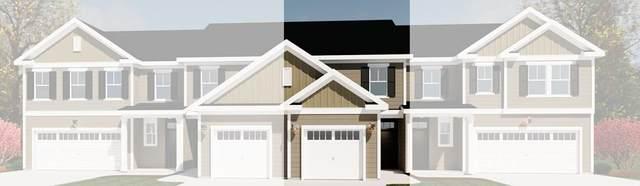 514 Vinings Drive 10C, Grovetown, GA 30813 (MLS #456879) :: Shannon Rollings Real Estate