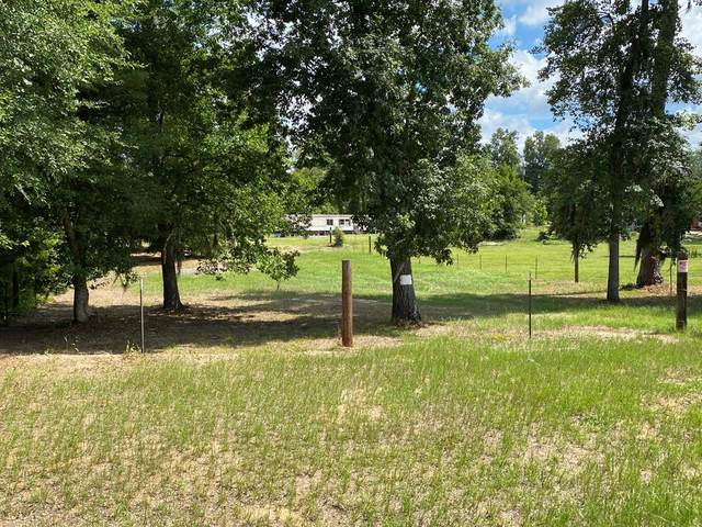 1175 Farmers Bridge Road, Keysville, GA 30816 (MLS #456945) :: Young & Partners