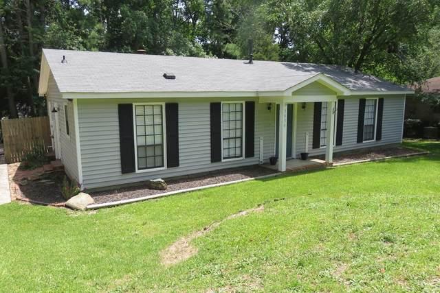 3030 Sterling Road, Augusta, GA 30907 (MLS #457161) :: Shannon Rollings Real Estate
