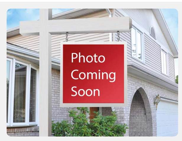 267 Settlement Road, Augusta, GA 30907 (MLS #457351) :: Shannon Rollings Real Estate