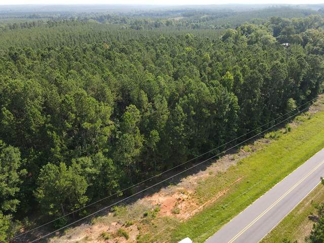 0 Broad Road, Tignall, GA 30668 (MLS #457409) :: Shannon Rollings Real Estate