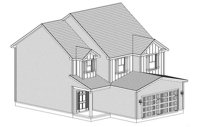 1302 Batchelor Court, Augusta, GA 30909 (MLS #457450) :: Shannon Rollings Real Estate