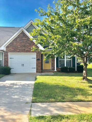 931 Bryan Circle, Grovetown, GA 30813 (MLS #457463) :: Tonda Booker Real Estate Sales
