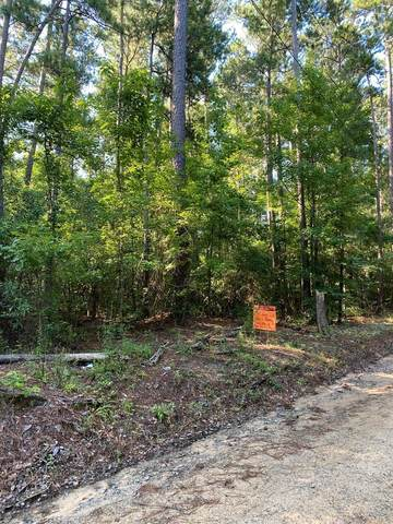0 NE Holly Lane, Thomson, GA 30824 (MLS #457647) :: The Starnes Group LLC