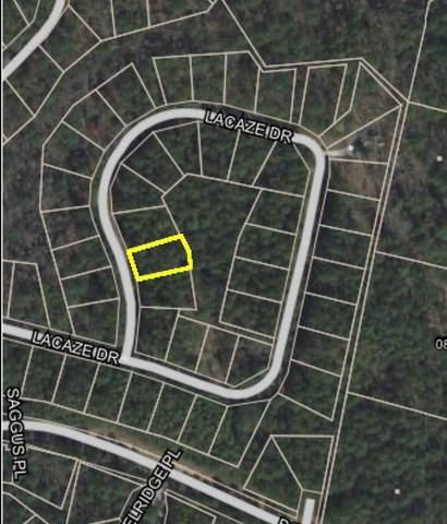 L3 B37 Lacaze Drive, McCormick, SC 29835 (MLS #457995) :: Young & Partners