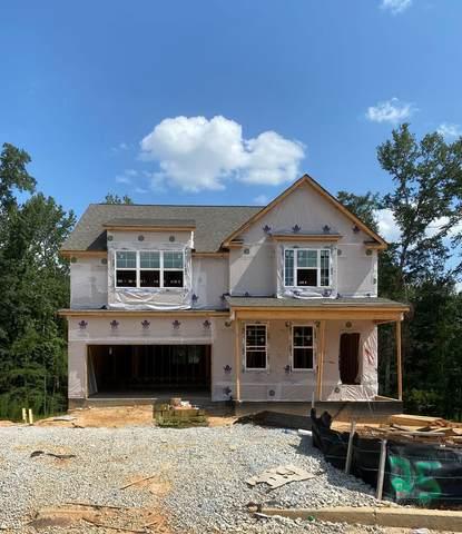 2008 Lacebark Court, Evans, GA 30809 (MLS #458588) :: Melton Realty Partners