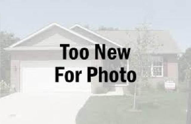 2353 Bundoran Drive, Grovetown, GA 30813 (MLS #458591) :: Tonda Booker Real Estate Sales
