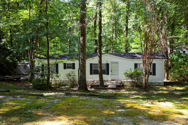 6384 Keg Creek Drive, Appling, GA 30802 (MLS #458743) :: For Sale By Joe | Meybohm Real Estate