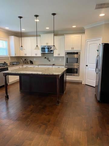 324 Firelight Drive, Grovetown, GA 30813 (MLS #459086) :: Melton Realty Partners