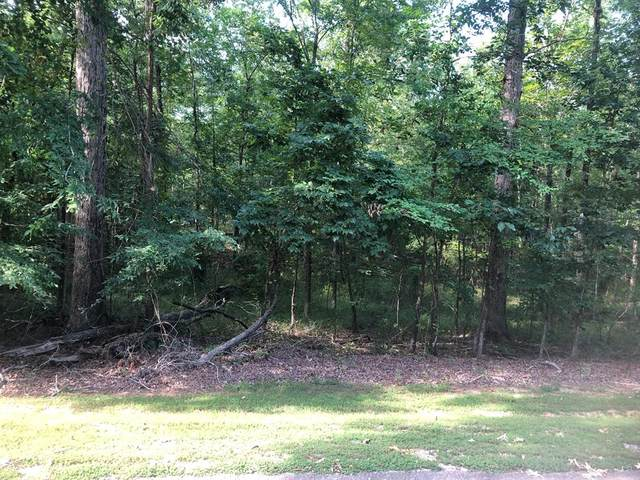Lot 1 C Plantation Point, Lincolnton, GA 30817 (MLS #459293) :: Better Homes and Gardens Real Estate Executive Partners