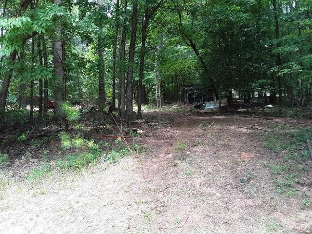 2956 Old Thomson Road, Appling, GA 30802 (MLS #459588) :: Young & Partners