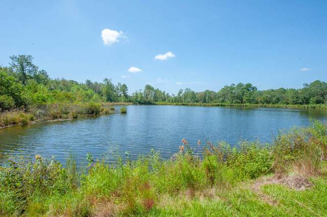 Lot 0 Ventura Lane,, Aiken, SC 29805 (MLS #460047) :: For Sale By Joe | Meybohm Real Estate