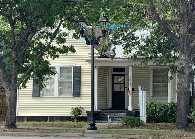 1915 Walton Way, Augusta, GA 30904 (MLS #460104) :: The Starnes Group LLC
