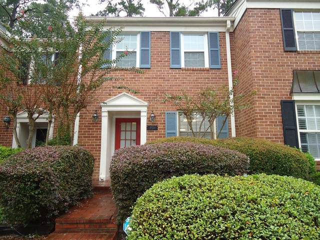 407 Folkstone Court, Augusta, GA 30907 (MLS #460459) :: Shannon Rollings Real Estate