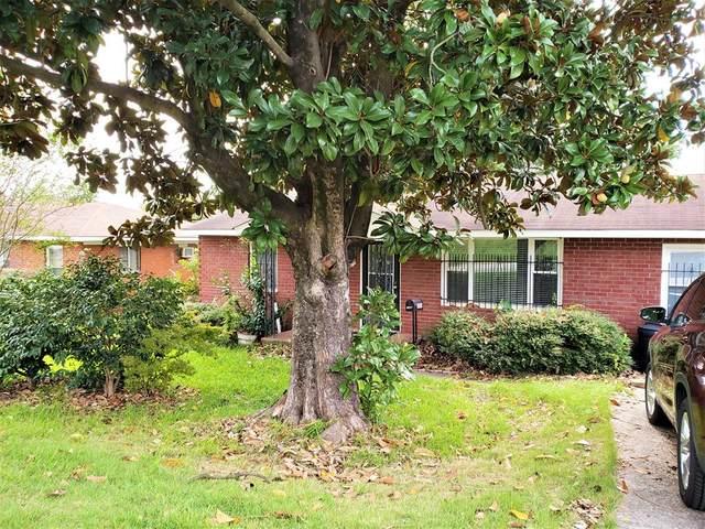 1856 Old Savannah Road, Augusta, GA 30901 (MLS #460548) :: The Starnes Group LLC
