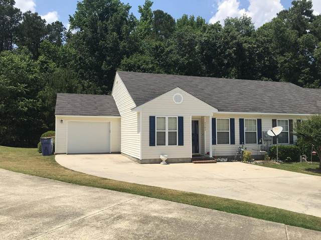 4785 W Creek Mill Court, Grovetown, GA 30813 (MLS #460677) :: Better Homes and Gardens Real Estate Executive Partners