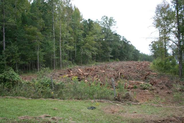 Lot 5 Rosemont Road, Appling, GA 30802 (MLS #460765) :: Shaw & Scelsi Partners