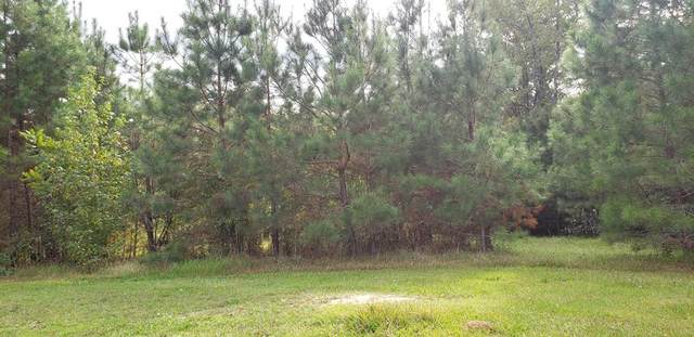 Lot L017 Beaver Pond Court, Edgefield County, SC 29860 (MLS #461214) :: Melton Realty Partners