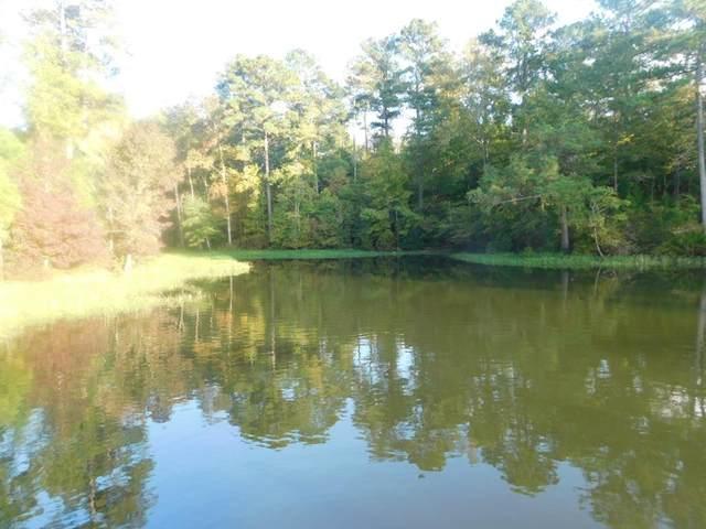 0 Treasure Cove Road, Tignall, GA 30668 (MLS #461941) :: Better Homes and Gardens Real Estate Executive Partners