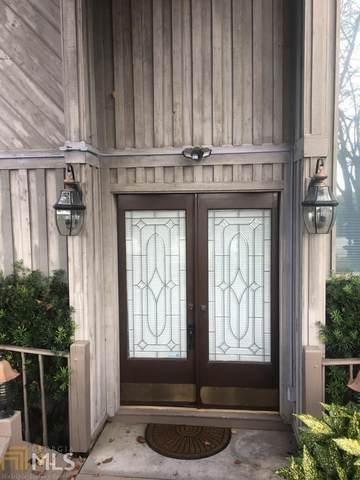1329 Waters Edge Drive, Augusta, GA 30901 (MLS #462366) :: Melton Realty Partners