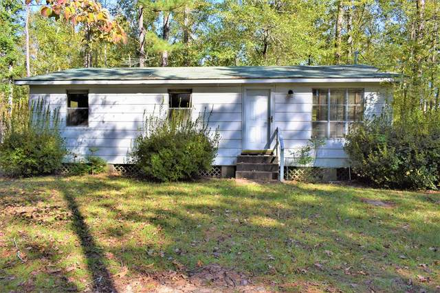 6404 Keg Creek Drive, Appling, GA 30802 (MLS #462563) :: Better Homes and Gardens Real Estate Executive Partners
