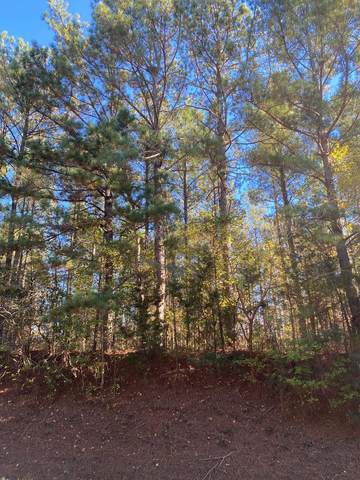 10.33 Ac Bethany Church Road, Lincolnton, GA 30817 (MLS #462623) :: Young & Partners