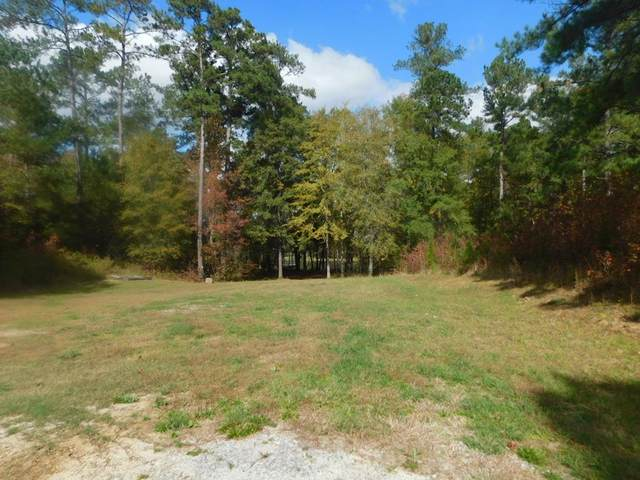 1120 Sunset Cove, Tignall, GA 30668 (MLS #462683) :: Better Homes and Gardens Real Estate Executive Partners