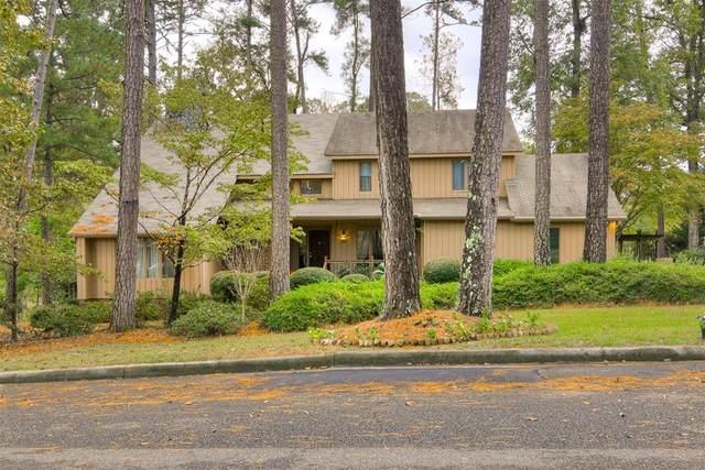 3579 Stevens Way, Martinez, GA 30907 (MLS #462853) :: Melton Realty Partners