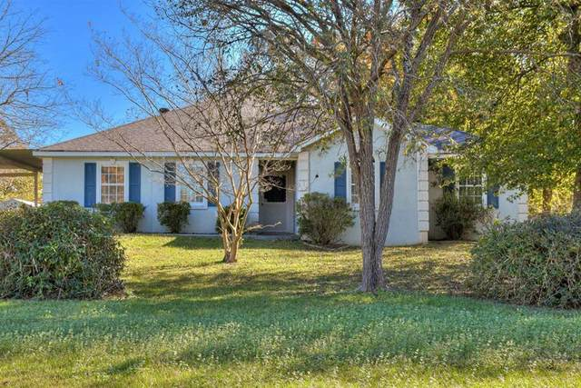 622 Chamblin Road, Grovetown, GA 30813 (MLS #462924) :: Better Homes and Gardens Real Estate Executive Partners