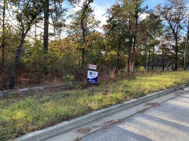 3962 Barrett Street, Augusta, GA 30909 (MLS #463069) :: Better Homes and Gardens Real Estate Executive Partners