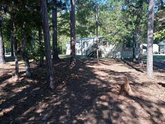 8022 Lakeside Drive, Appling, GA 30802 (MLS #463100) :: McArthur & Barnes Partners | Meybohm Real Estate