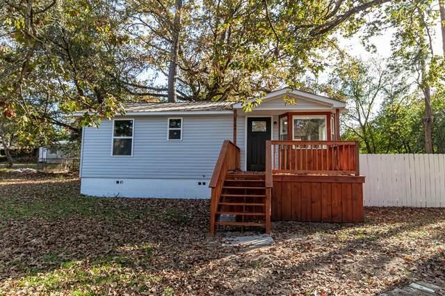 2144 Silverdale Road, Augusta, GA 30906 (MLS #463191) :: Melton Realty Partners