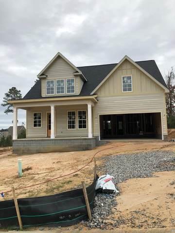 5212 Teal Lane, Evans, GA 30809 (MLS #463239) :: Southeastern Residential