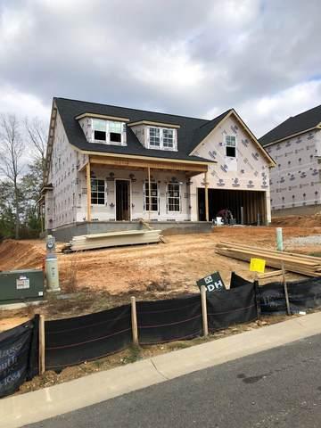 5216 Teal Lane, Evans, GA 30809 (MLS #463254) :: Southeastern Residential