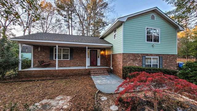 102 Whetstone Court, Martinez, GA 30907 (MLS #463348) :: Better Homes and Gardens Real Estate Executive Partners