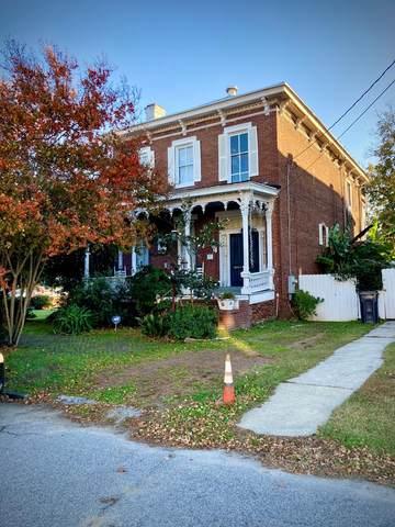 508 Walker Street, Augusta, GA 30901 (MLS #463412) :: Better Homes and Gardens Real Estate Executive Partners