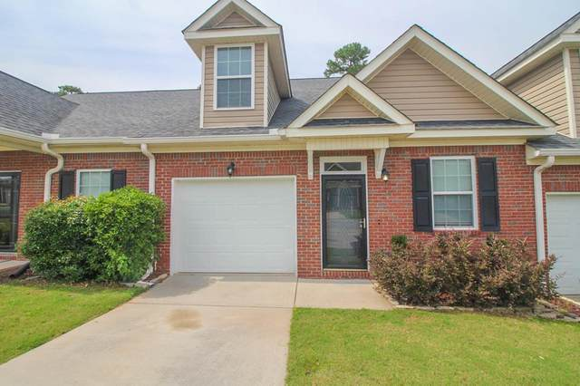 325 Bowen Falls, Grovetown, GA 30813 (MLS #464141) :: Shannon Rollings Real Estate