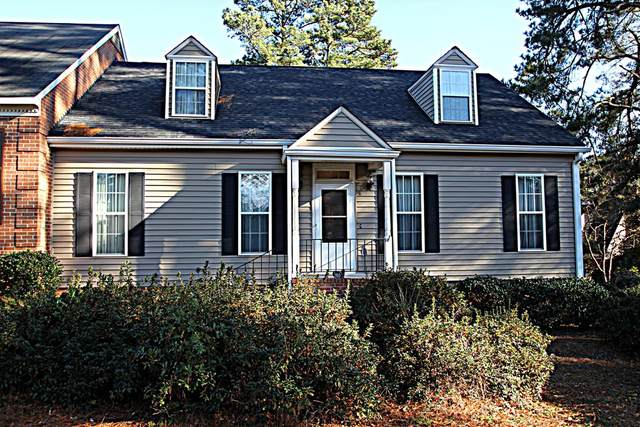 365 Folkstone Circle, Augusta, GA 30907 (MLS #464238) :: Better Homes and Gardens Real Estate Executive Partners