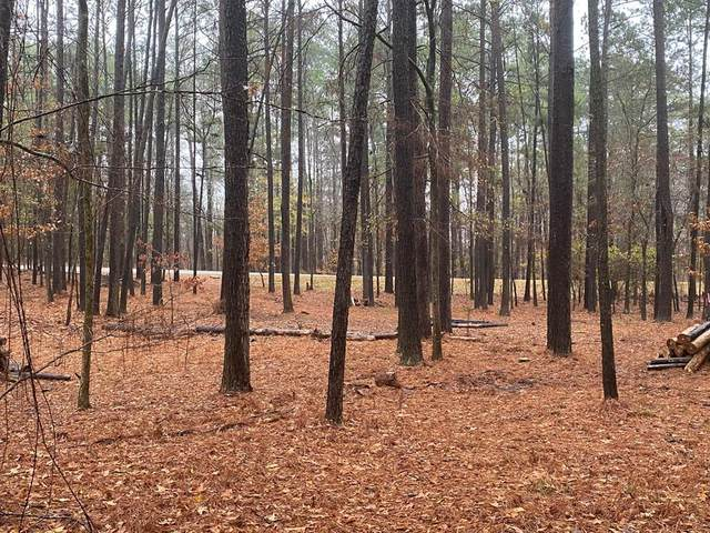 Lot 77 Indian Road, Lincolnton, GA 30817 (MLS #464347) :: Tonda Booker Real Estate Sales