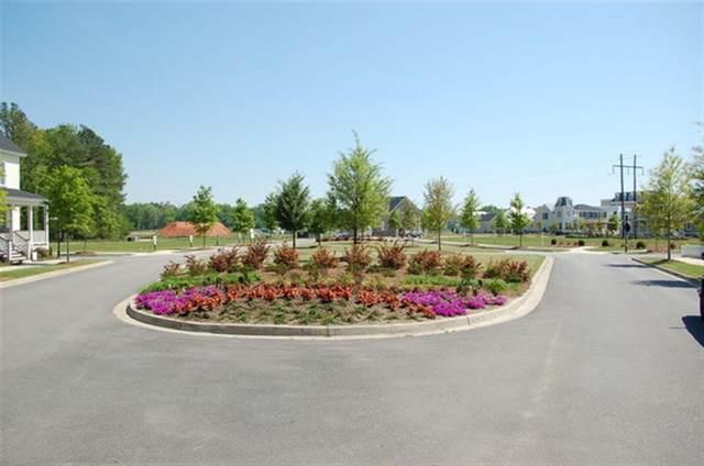 700 Railroad  Avenue, North Augusta, SC 29841 (MLS #464605) :: Young & Partners