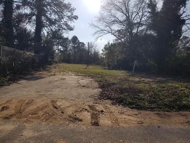 2228 Ellis, Augusta, GA 30904 (MLS #464639) :: For Sale By Joe | Meybohm Real Estate