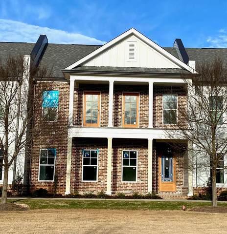 2012 Egret Circle, Evans, GA 30809 (MLS #465021) :: Shaw & Scelsi Partners