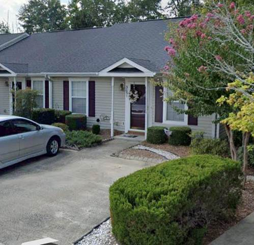 3051 Abba Drive, Augusta, GA 30909 (MLS #465035) :: Shaw & Scelsi Partners