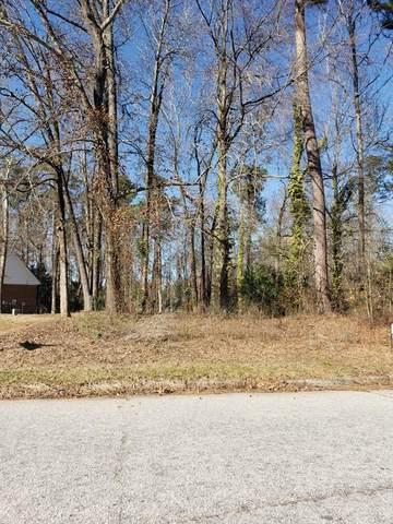 4337 Roswell Drive, Evans, GA 30809 (MLS #465145) :: Southeastern Residential