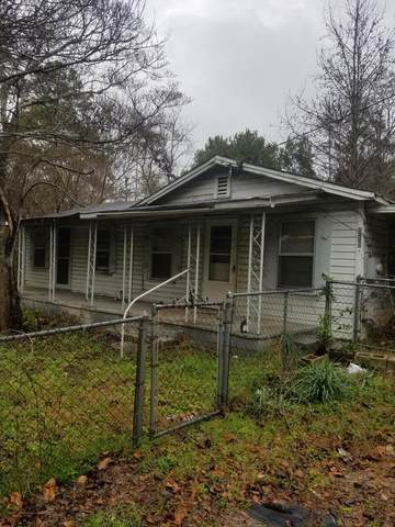 118 W Robinson Avenue, Grovetown, GA 30813 (MLS #465172) :: Tonda Booker Real Estate Sales
