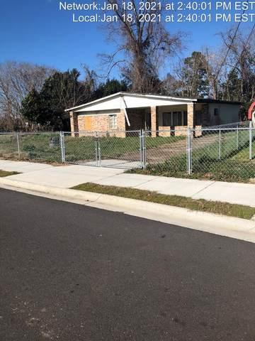 Augusta, GA 30901 :: Melton Realty Partners